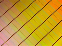 Intel and Micron create 3D XPoint: a smaller, faster, more secure memory technology