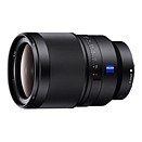 Sony 35mm FE lens firmware update improves manual focus reliability
