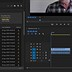 Trint's AI-powered plug-in automatically creates captions for Premiere Pro CC