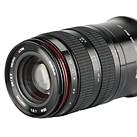 Meike launches 85mm F.28 Macro manual lens for Nikon Z-Mount