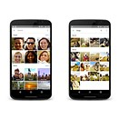 Google rolls out standalone Photos app with unlimited free storage