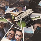 You've got mail: Five photo postcard apps tested