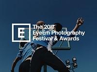 EyeEm 2017 Photography Awards finalists revealed