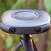 Review: Vuze+ 3D Stereoscopic 360 Camera