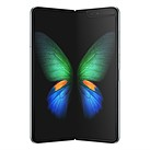 Samsung Galaxy Fold comes with foldable display and six cameras
