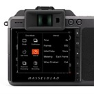 Hasselblad firmware update adds Distance Meter, improved Interval Timer features to its X1D II 50C, 907X 50C cameras