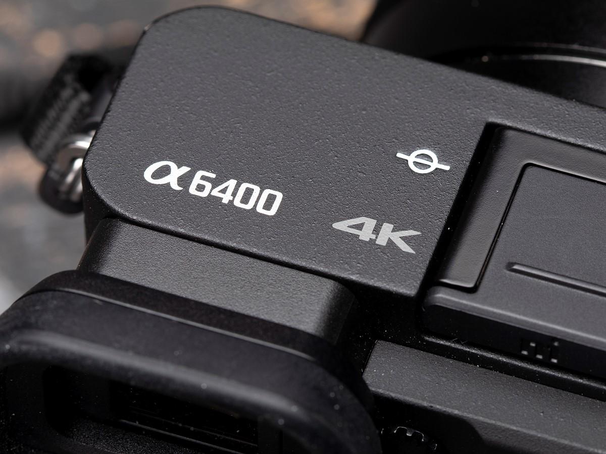 Fujifilm X-T30, Sony a6400 added to studio test scene