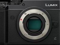 Panasonic to restart development of image sensors to fast-track 8K video