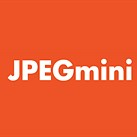 JPEGmini Photoshop extension aims to top Adobe's 'save for web'