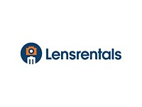 Lensrentals wants to know if the COVID-19 pandemic has impacted your professional photography work