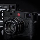 Leica will increase its prices in the US starting May 1st