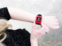 Triggertrap expands compatibility to Apple Watch and Pebble smartwatches