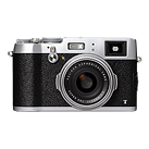 Fujifilm firmware updates add Windows 10 support to 7 cameras