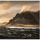 The importance of emotion in landscape photography