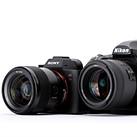 Nikon D850 vs Sony a7R III: Which is best?
