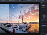 Aurora HDR 2018 pre-orders go live ahead of September 28 launch