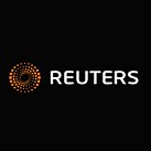 Reuters will no longer accept edited Raw files from freelance photographers