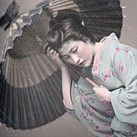 Video: The impact of hand-colorized photos on photography in 19th century Japan