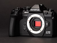 Nikkei report says Japanese camera manufacturers are in for a 'shake-up' following Olympus sale