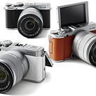 Fujifilm releases several camera and lens firmware updates