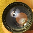 You should totally spend 15K on this rare Zeiss lens