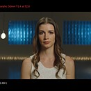 ShareGrid publishes the 'Ultimate Anamorphic Lens Test'