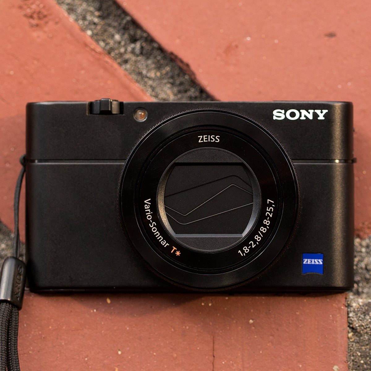Sony replaces RX100 V with RX100 VA, bringing RX100 VI processor and