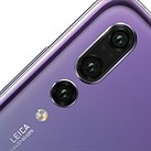 Smartphone lens maker Largan is optimistic about multi-lens camera adoption