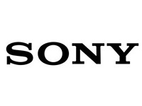 Sony developing a 400mm F2.8 G Master lens