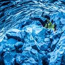 SmugMug Films:  Climbing Ice - The Iceland Trifecta