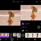VSCO adds 'Recipes' feature that lets you create 10 custom presets