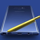 Samsung patents zoom camera in an S-Pen stylus