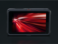 ATOMOS宣布使用8K / 30P和4K / 120P的Rewore Support,Ninja Stream for Remote LiveView