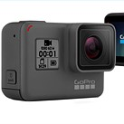 Leaked: GoPro to reveal entry-level 'HERO' action cam this week, will cost $200