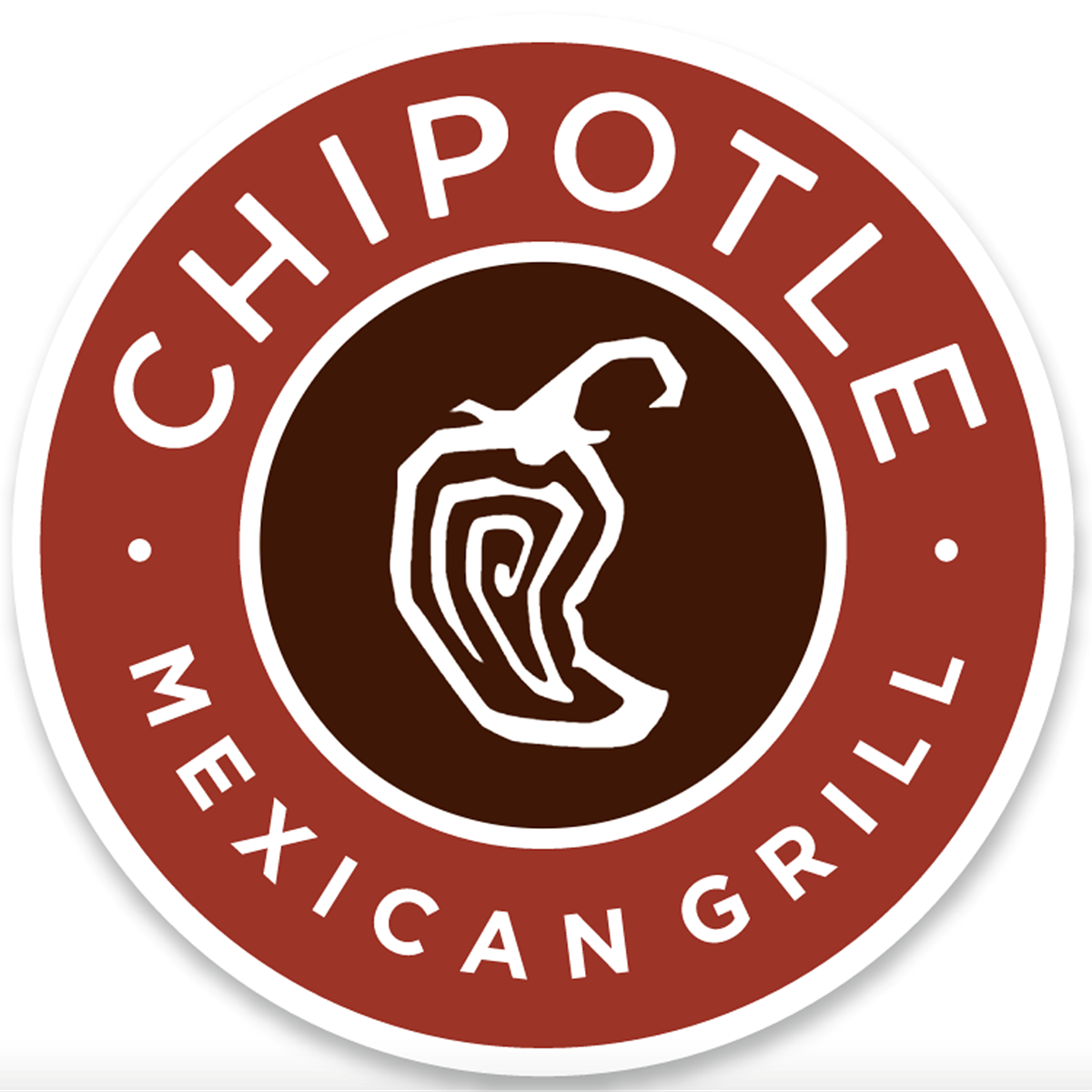 Chipotle sued for $2 2b for allegedly using woman's photo without
