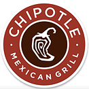 Chipotle sued for $2.2b for allegedly using womans photo without permission
