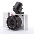 Leica releases TL2 firmware update, fixes critical Visoflex bug