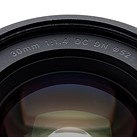 Sigma releases updated firmware for 30mm F1.4 APS-C lens for Sony E-mount