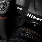 Nikon D5 firmware update adds useful 'recall shooting functions' feature