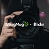 Flickr triples maximum display resolution to 6K for Flickr Pro members