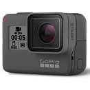 Global action camera market expected to grow 15% by 2021