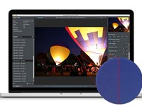 Topaz Labs DeNoise 6 adds standalone option, batch processing, camera profiles