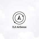 DJI AirSense will add aircraft detection to DJI drones starting next year