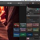 Macphun Aurora HDR version 1.2 update released