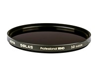 Hoya Solas infrared neutral density filters launch in USA