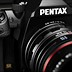Ricoh shares the name and specifications of its forthcoming Pentax APS-C DSLR