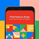 Google Pixel 4 'Feature Drop' brings post-capture Portrait Blur and more