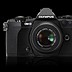 Rumor: The Olympus E-M5 III to be launched October 17th, use same 20MP sensor as E-M1 II