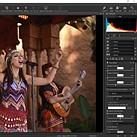 Adobe Camera Raw vs. Nikon ViewNX-i and Capture NX-D: Which should you be using?