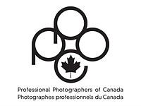 Canadian non-profit PPOC speaks out against 'porch portraits' during pandemic